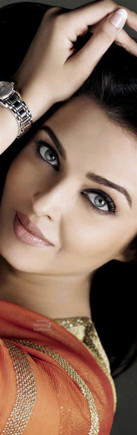 related pictures aishwarya rai wedding hairstyle bridal makeup best 25 aishwarya rai ideas on pinterest aishwarya rai