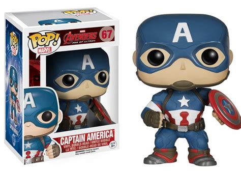 Funko Pop Tees Captain America Marvel Captain America 3 Civil War pop marvel 2 captain america funko