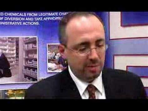 joseph rannazzisi responds to hemp questions youtube