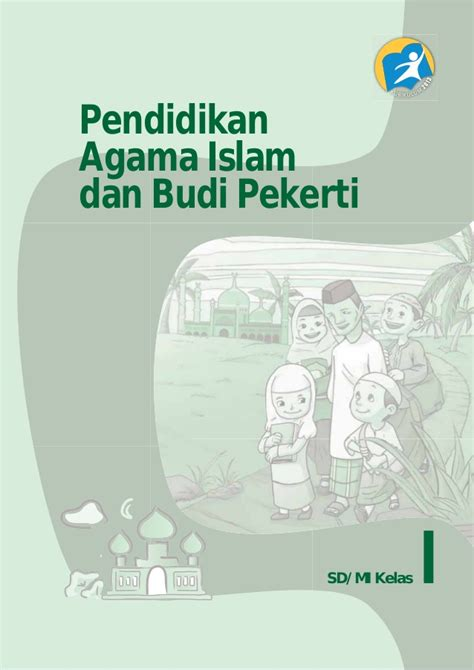 Buku Smp Pai Budi Pekerti Smp Mts Kelas Vii buku bse kelas 11 kurikulum 2013 newhairstylesformen2014