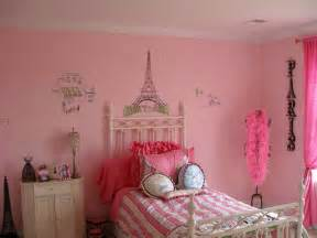 Paris Bedroom Ideas Paris Paris Girls Room
