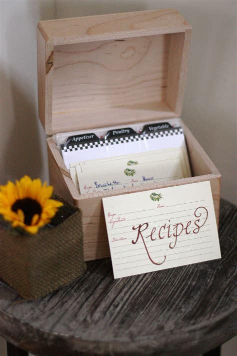 kitchen tea gift ideas for guests tuscan bridal shower blush floral design