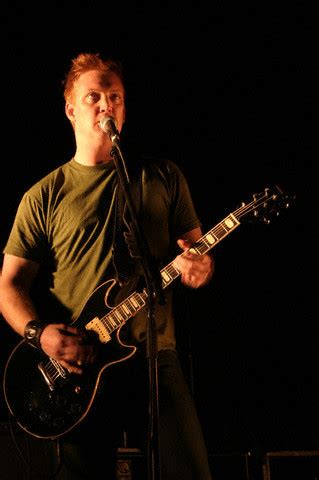 queens of the stone age fan club josh homme queens of the stone age photo 263995 fanpop