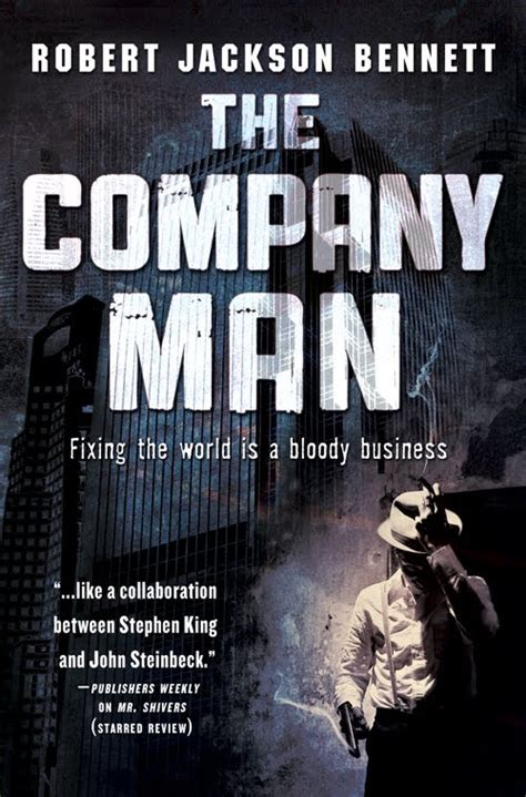 Book Review Conversations And Cosmopolitans By Robert And by Book Review The Company By Robert Jackson