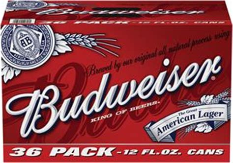 bud light 36 pack price tower package