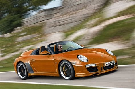 orange porsche 911 orange porsche car pictures images 226 orange