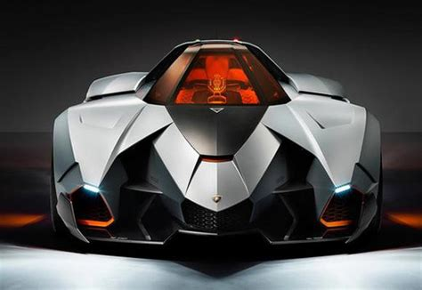 lamborghini one seat name pictures inspirational pictures