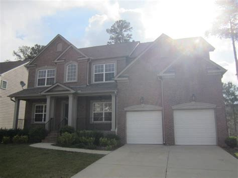 3838 pin oak st lithonia 30038 reo home details