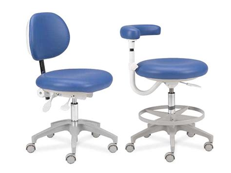 Adec Dental Chairs Uk - a dec dental chairs your independent a dec uk dealer