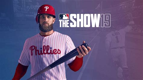 mlb  show  review bases loaded gamespot