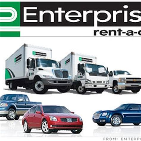 enterprise car phone number enterprise rent a car customer service phone number