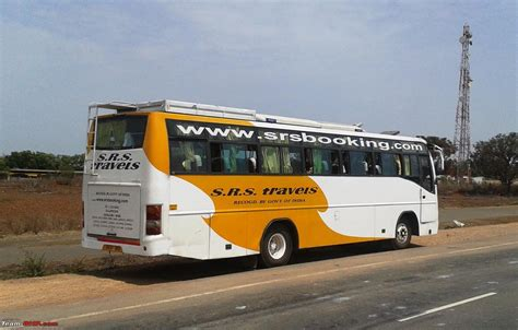 buses  india lack  emergency exits  recipe  disaster team bhp