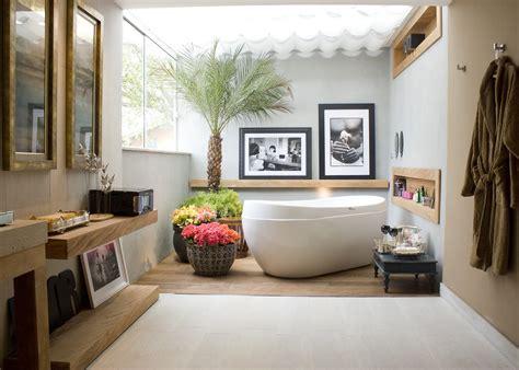 como decorar el ba 241 o ideas trucos y tendencias small bathroom decorating ideas bathroom ideas amp designs