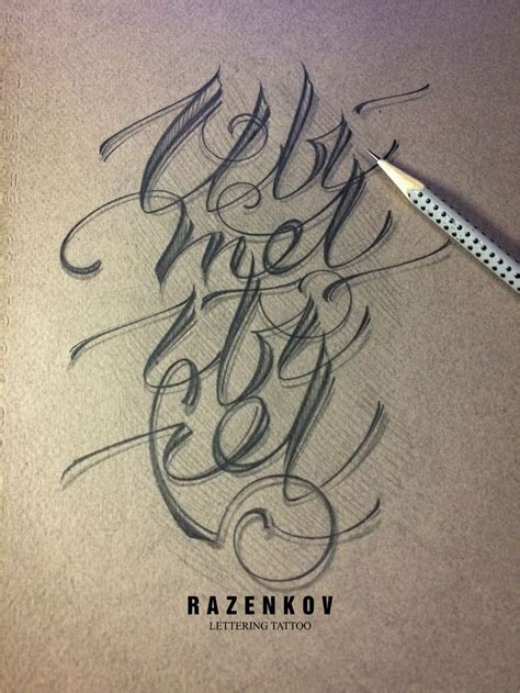 tattoo lettering master 19 best lettering tattoo master images on pinterest
