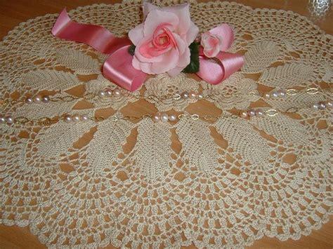fiori all uncinetto con fettuccia 17 migliori idee su coperte della nonna a uncinetto su