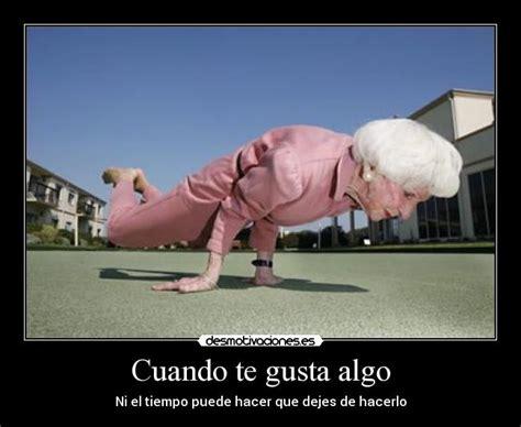 imagenes yoga graciosas cuando te gusta algo desmotivaciones
