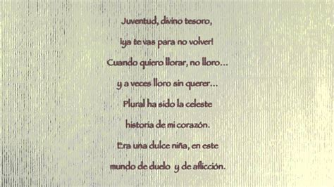 Poesa Espaola by Antolog 237 A De Poes 237 A Espa 241 Ola