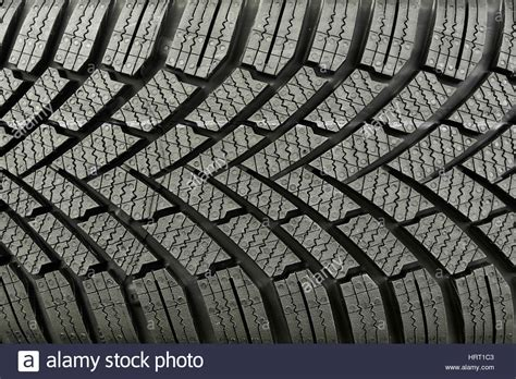 texture tire pattern car tire texture stock photo royalty free image