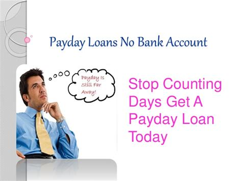 lendvip payday advance no credit is not a problem payday loans no bank account sufficient money to meet