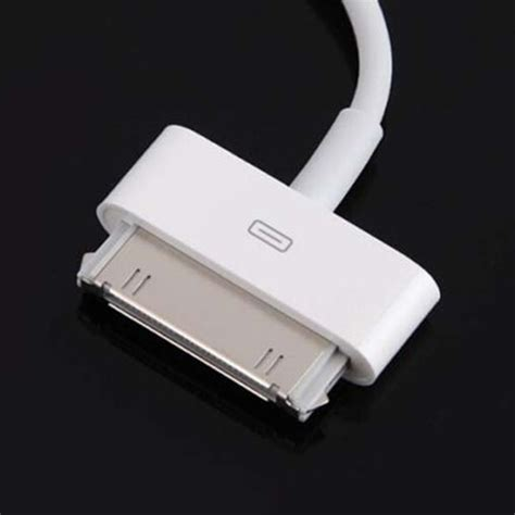 for apple iphone 4 4s 4g 4th ipod usb sync data charging charger cable cord ebay