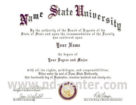 Best Resume Examples Free by Samples Of Fake High Diplomas And Fake Diplomas