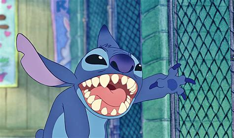 Stitch Hi Meme - walt disney characters images icons wallpapers and