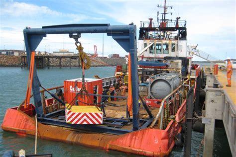 Shelf Companies Perth by Shelf Subsea Merges With Fugro Tsm Business News