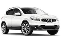 affordable car rental request  quote  south africa car hire