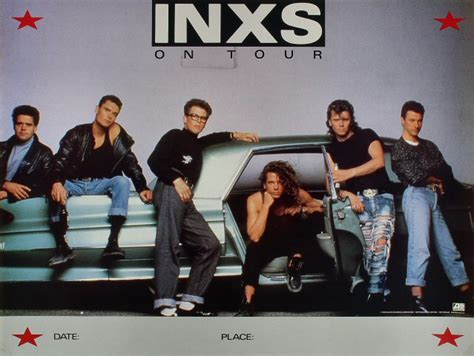 inxs swing inxs the swing www imgkid com the image kid has it