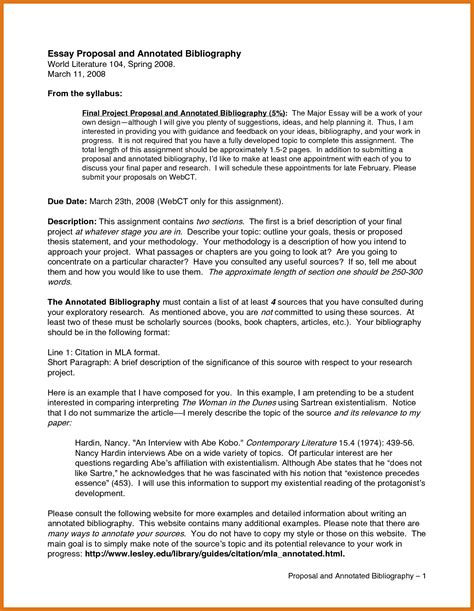format for writing a research paper bibliography sle for research paper bamboodownunder