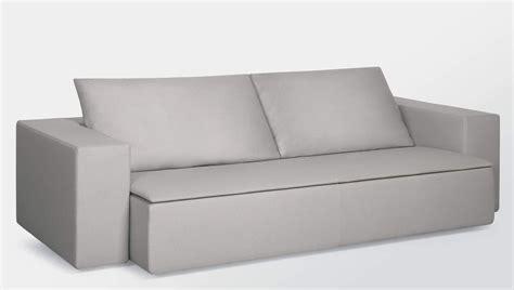 armani couch armani sofas tocqueville sofas from armani casa architonic