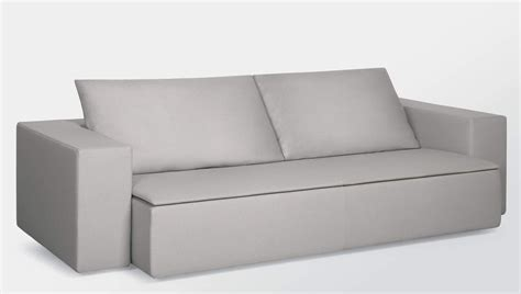 Armani Sofa Set by Armani Sofas Tocqueville Sofas From Armani Casa Architonic Thesofa