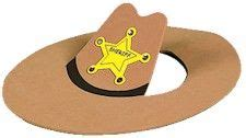 How To Make A Paper Cowboy Hat - pony c craft ideas on coloring pages