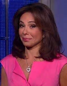 photo judge jeanine hair style judge jeanine pirro hair styles pinterest