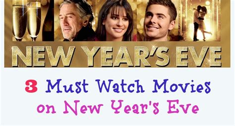 new year 2015 cinema best on netflix to new year s