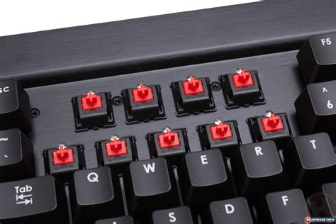 how to clean corsair k70 corsair vengeance k70 gaming keyboard review hands on