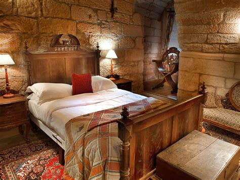 history themed bedroom dalhousie castle room and bedroom information gallery of