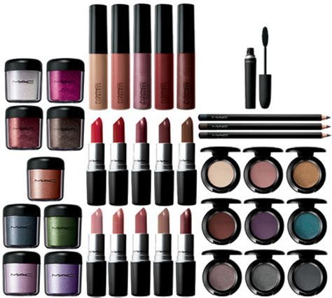 Mac Makeup Sles by Mac Makeup How To Spot The Difference