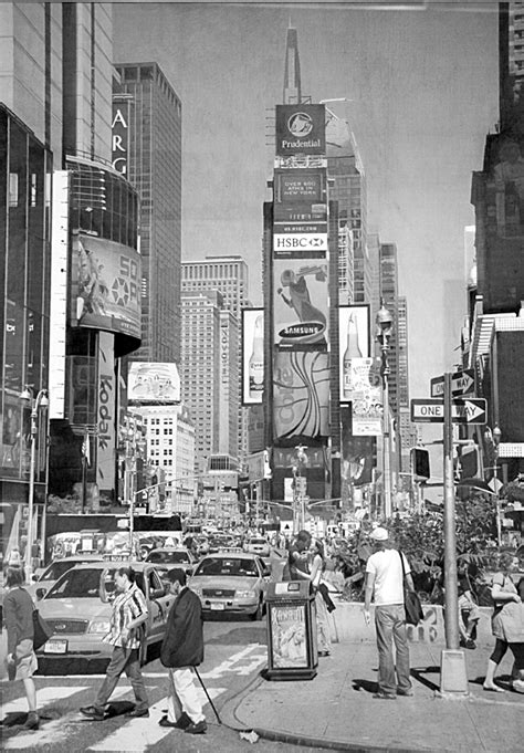 Wonderful Things To Do In Times Square Nyc #7: Paulcadden-newyork24.gif?w=655