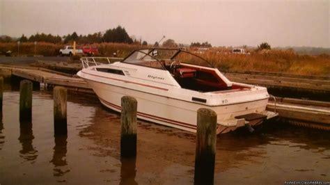 bayliner boats  sale