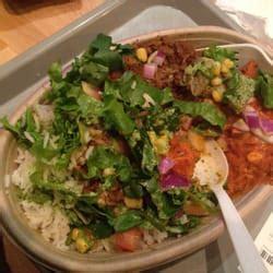 chapati house chapati house 38 photos indian restaurants harlem new york ny united states