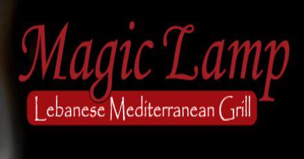 magic l long beach magic l lebanese mediterranean grill delivery in long