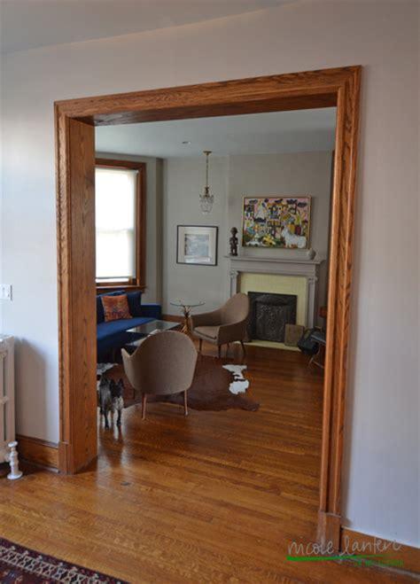 modern victorian living room a modern victorian living room eclectic living room