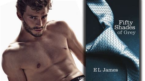 review film fifty shades of grey bahasa indonesia jamie dornan fifty shades of grey wallpaper 37357762
