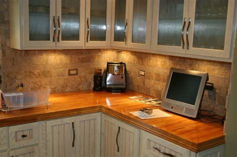 Kreg Kitchen Cabinets by Pin By Robin Stephenson Bratcher On Kitchen Exuberance