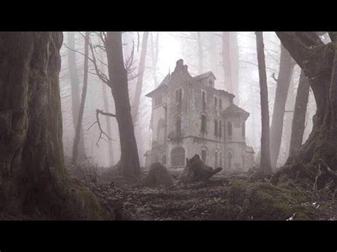 Victorian Mansions abandoned millionaires family mansion youtube