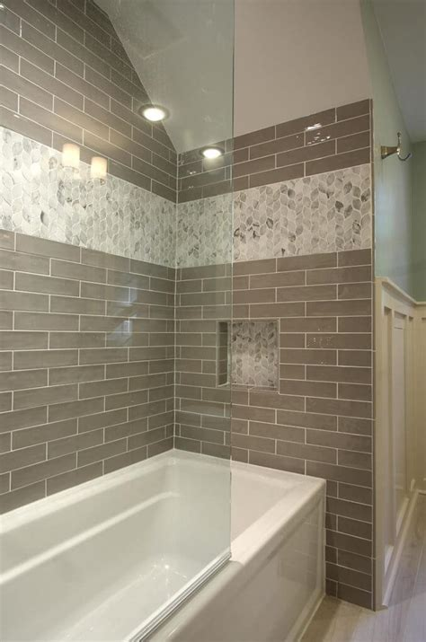 bathroom tiles alexandria check out this alexandria bathroom remodeling by nvs