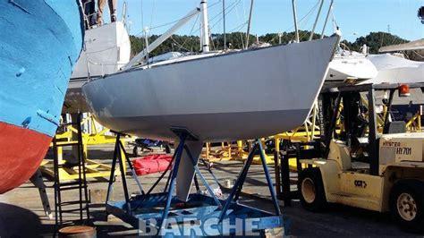 j boats usati jboats j24 id 2987 usato in vendita