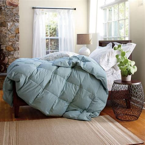 colored goose down comforters download interior the most awesome in addition to stunning