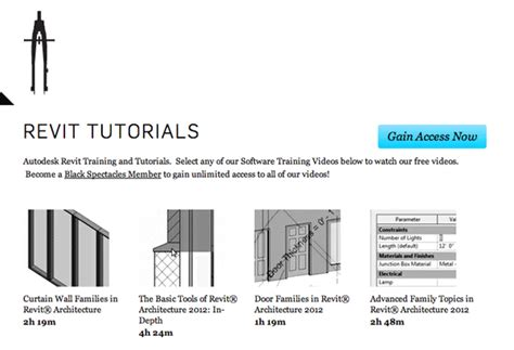 tutorial revit online revit curtain wall family tutorial curtain menzilperde net